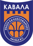 kavalabc